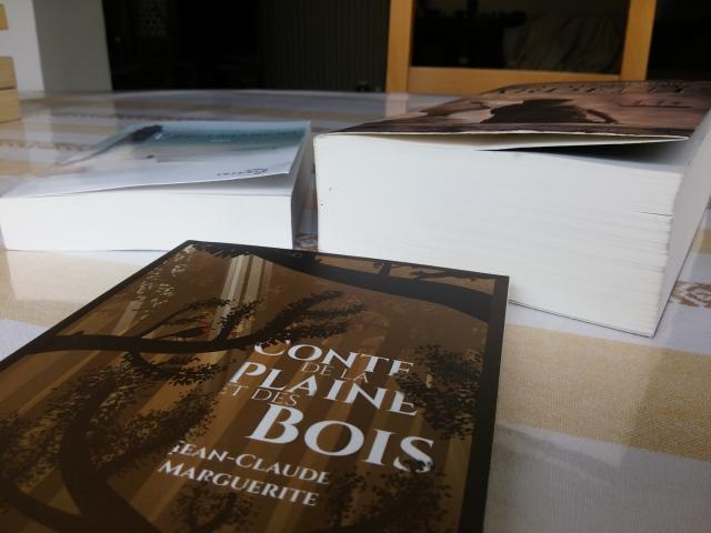 book-haul-5